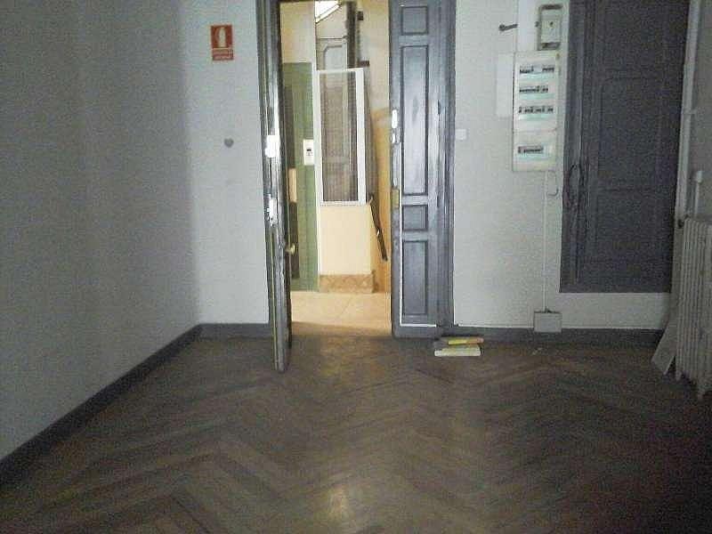 Foto - Oficina en alquiler en Recoletos en Madrid - 318566199