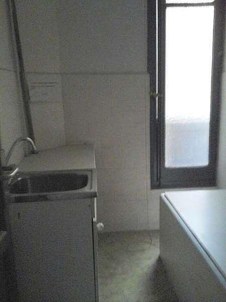 Foto - Oficina en alquiler en Recoletos en Madrid - 318566205