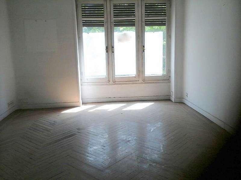 Foto - Oficina en alquiler en Recoletos en Madrid - 347497360
