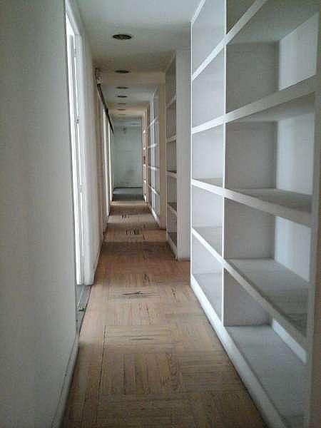 Foto - Oficina en alquiler en Recoletos en Madrid - 347497363
