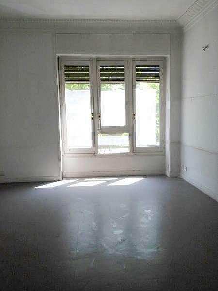 Foto - Oficina en alquiler en Recoletos en Madrid - 347497366