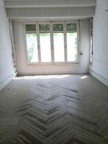 Foto - Oficina en alquiler en Recoletos en Madrid - 347497372