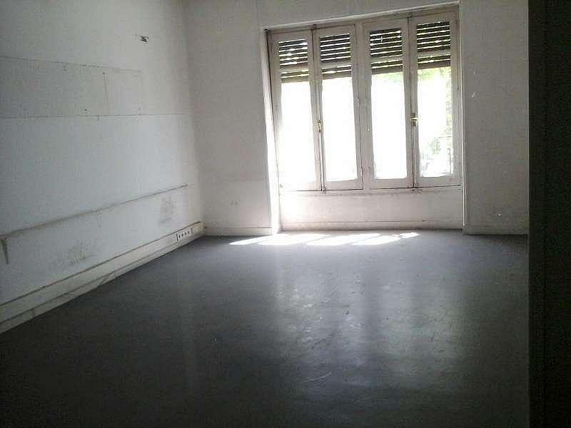 Foto - Oficina en alquiler en Recoletos en Madrid - 347497375