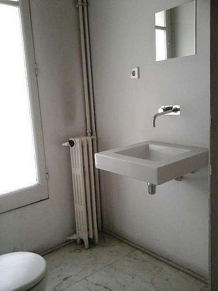 Foto - Oficina en alquiler en Recoletos en Madrid - 347497381
