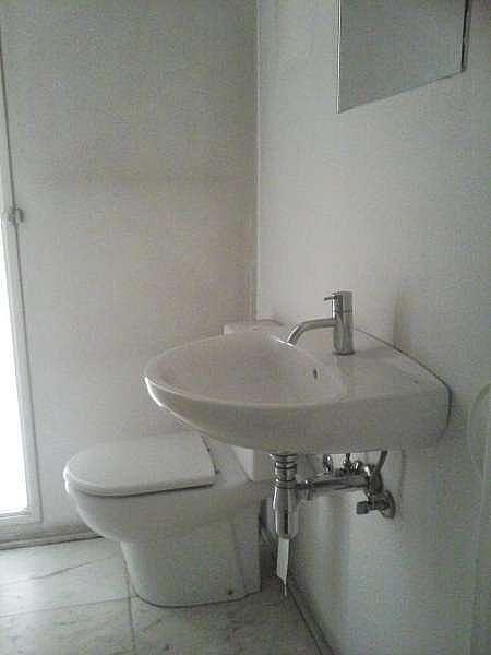 Foto - Oficina en alquiler en Recoletos en Madrid - 347497384