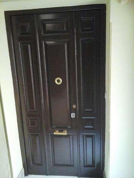 Foto - Oficina en alquiler en Recoletos en Madrid - 347497387