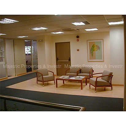 Foto - Oficina en alquiler en Recoletos en Madrid - 316091011