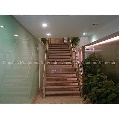 Foto - Oficina en alquiler en Recoletos en Madrid - 316091020
