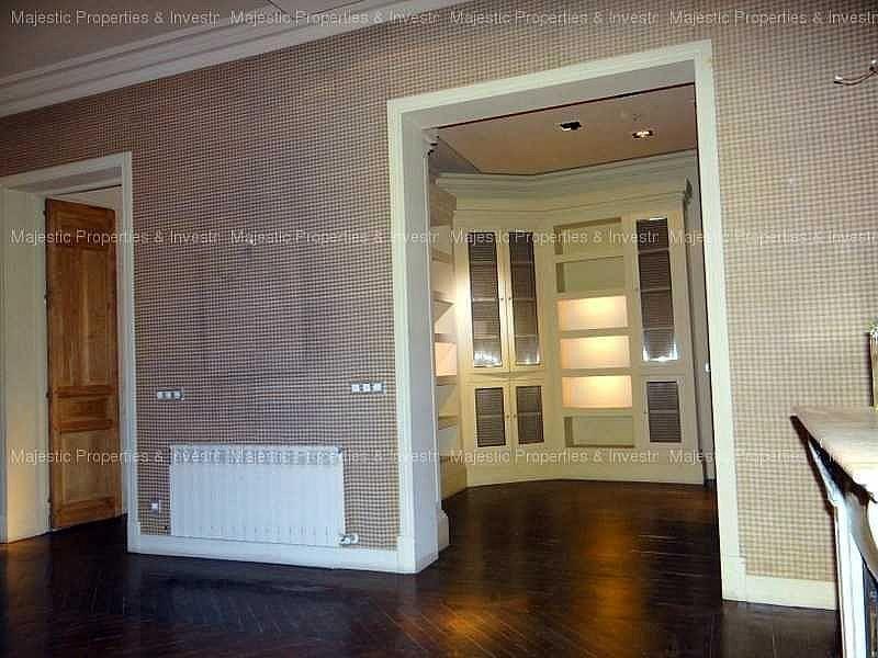 Foto - Piso en alquiler en Recoletos en Madrid - 316087123