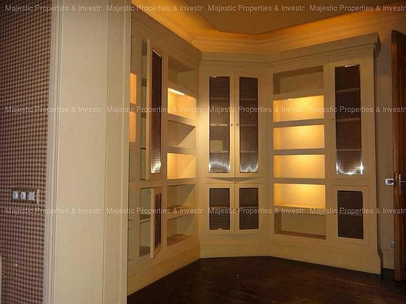 Foto - Piso en alquiler en Recoletos en Madrid - 316087126