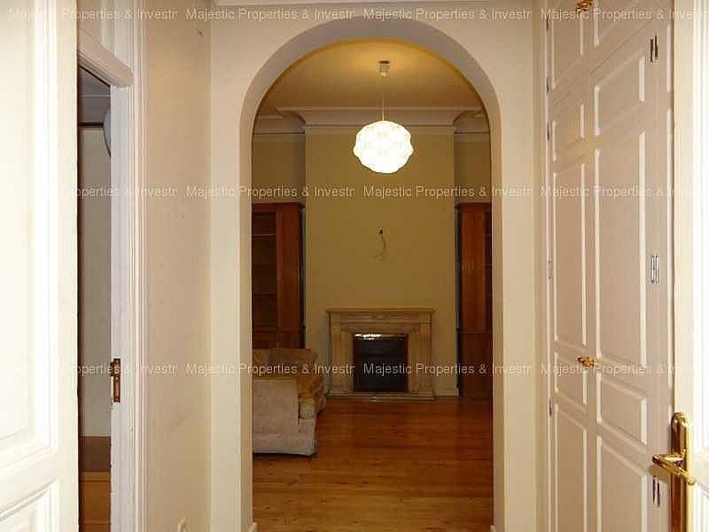 Foto - Piso en alquiler en Recoletos en Madrid - 316087138