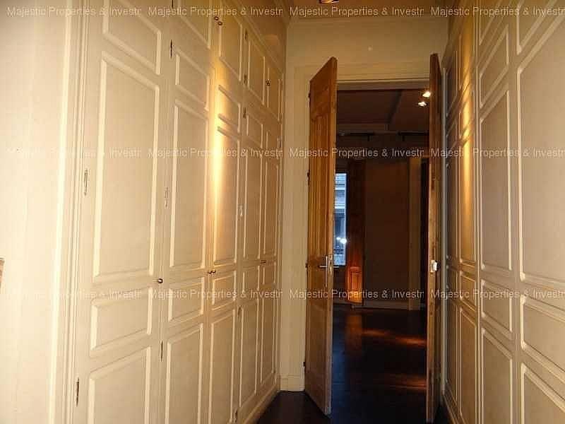 Foto - Piso en alquiler en Recoletos en Madrid - 316087147