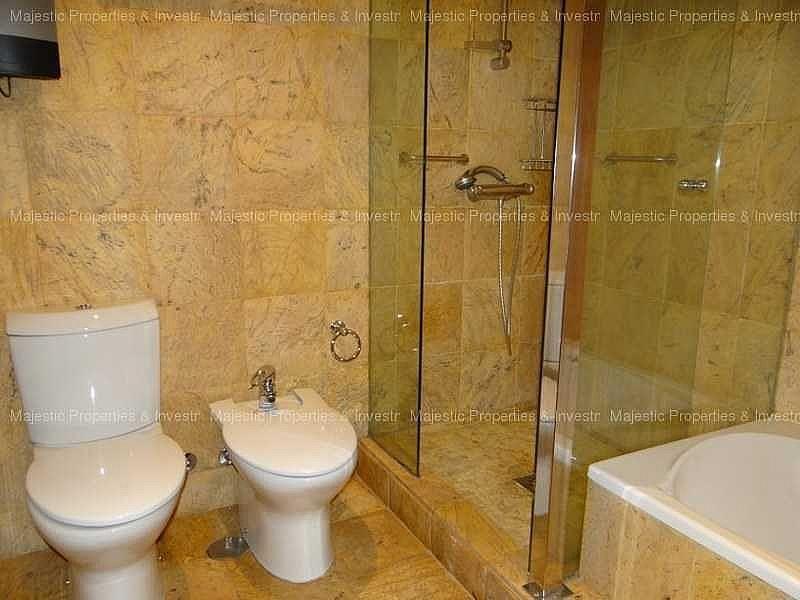 Foto - Piso en alquiler en Recoletos en Madrid - 316087153