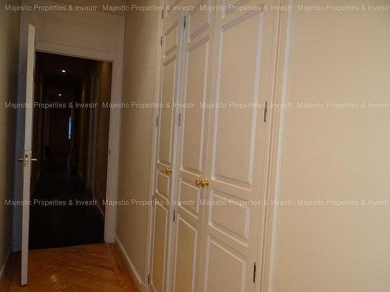 Foto - Piso en alquiler en Recoletos en Madrid - 316087159