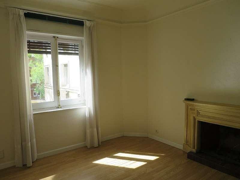 Foto - Oficina en alquiler en Castellana en Madrid - 324338472