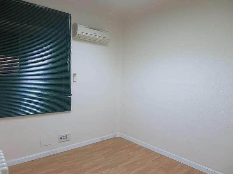 Foto - Oficina en alquiler en Castellana en Madrid - 324338508