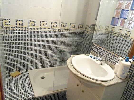 Apartamento en venta en calle Mediterraneo, Els Pins en Blanes - 281450050