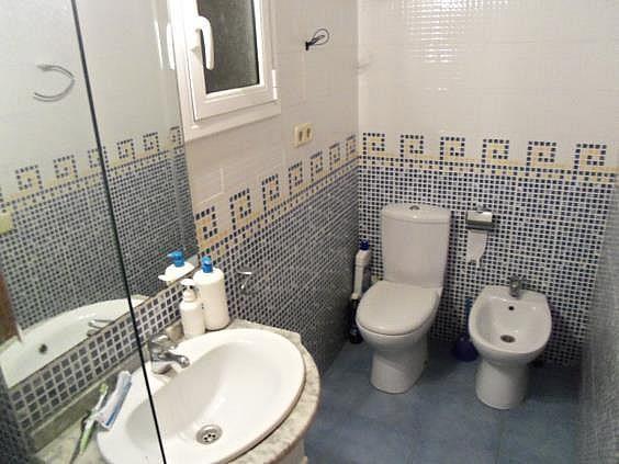 Apartamento en venta en calle Mediterraneo, Els Pins en Blanes - 281450053