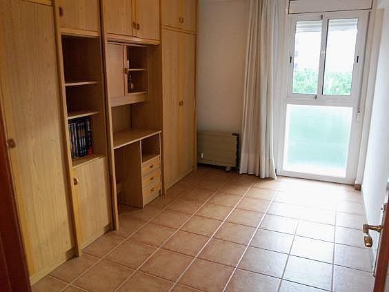 Apartamento en venta en calle Mediterraneo, Els Pins en Blanes - 281450056