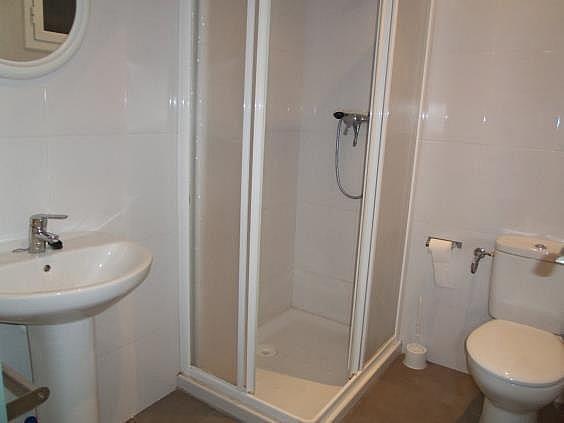 Apartamento en venta en calle Raco del Portes, Els Pavos en Blanes - 281450680