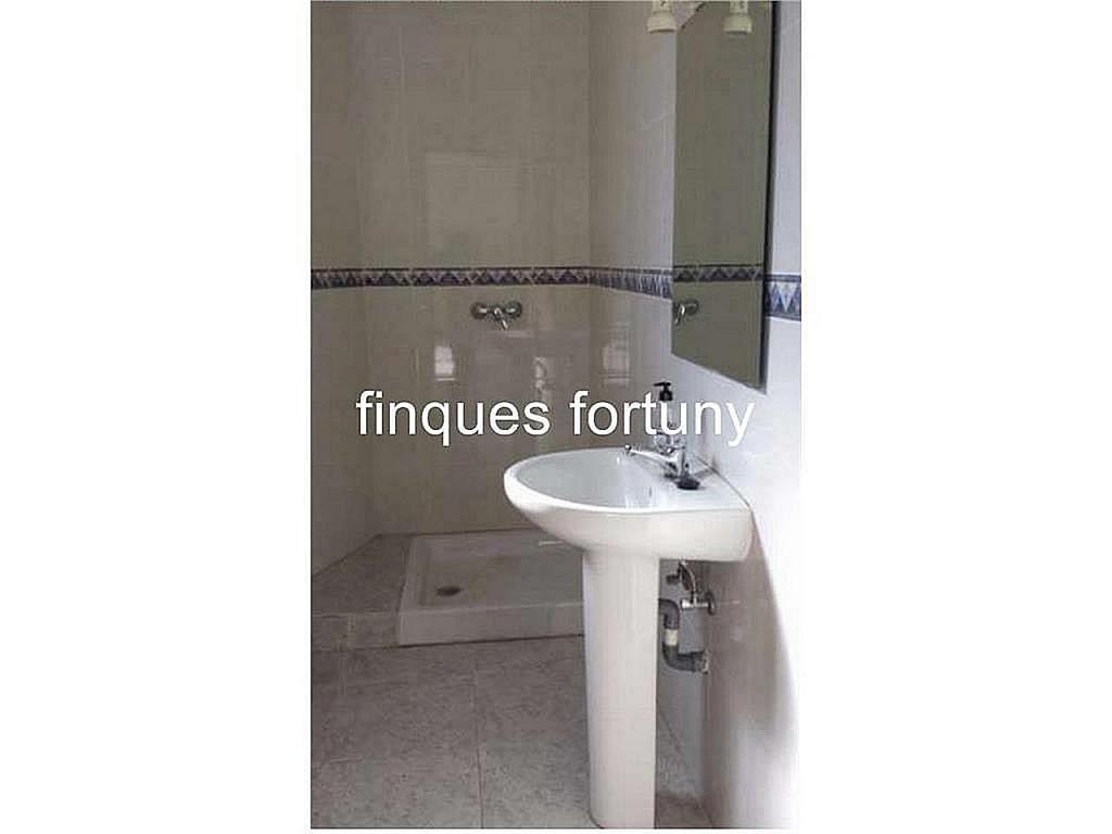 Nave en alquiler en calle Valencia, Tortosa - 405162980