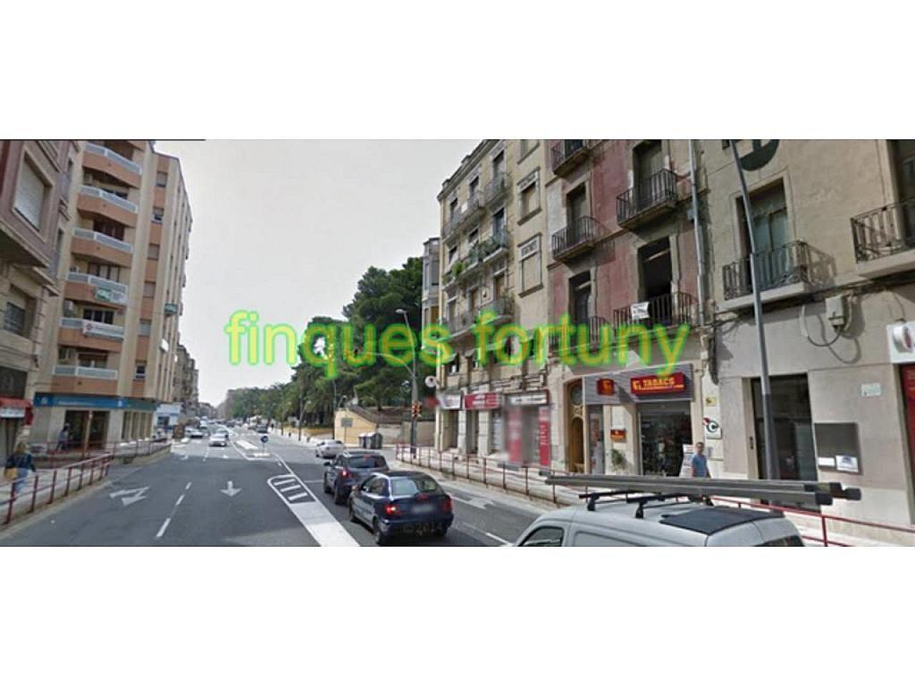 Local comercial en alquiler en calle Generalitat, Tortosa - 405164000