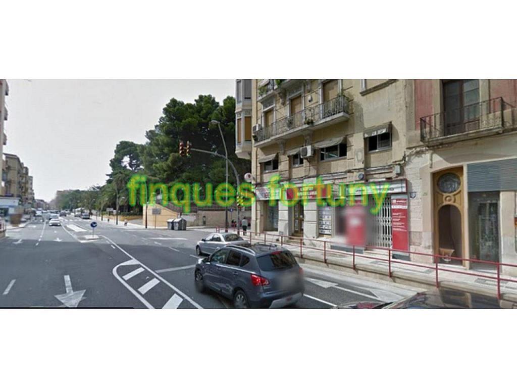 Local comercial en alquiler en calle Generalitat, Tortosa - 405164003