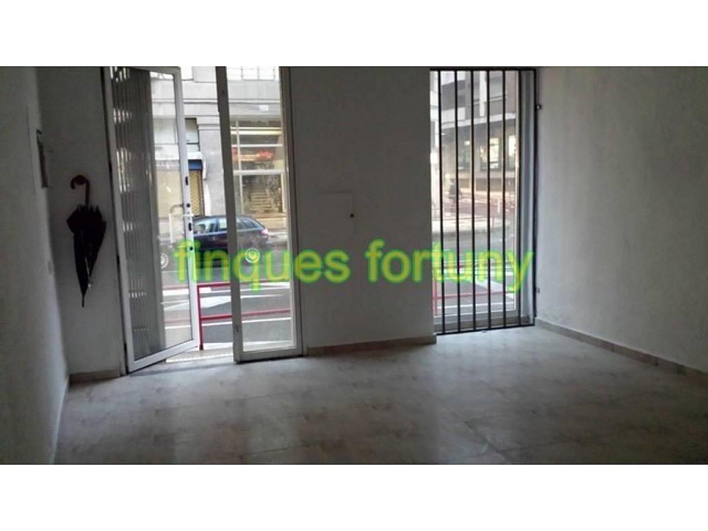 Local comercial en alquiler en calle Generalitat, Tortosa - 405164012