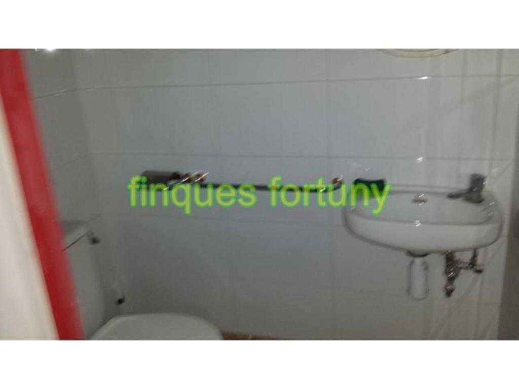 Local comercial en alquiler en calle Generalitat, Tortosa - 405164015