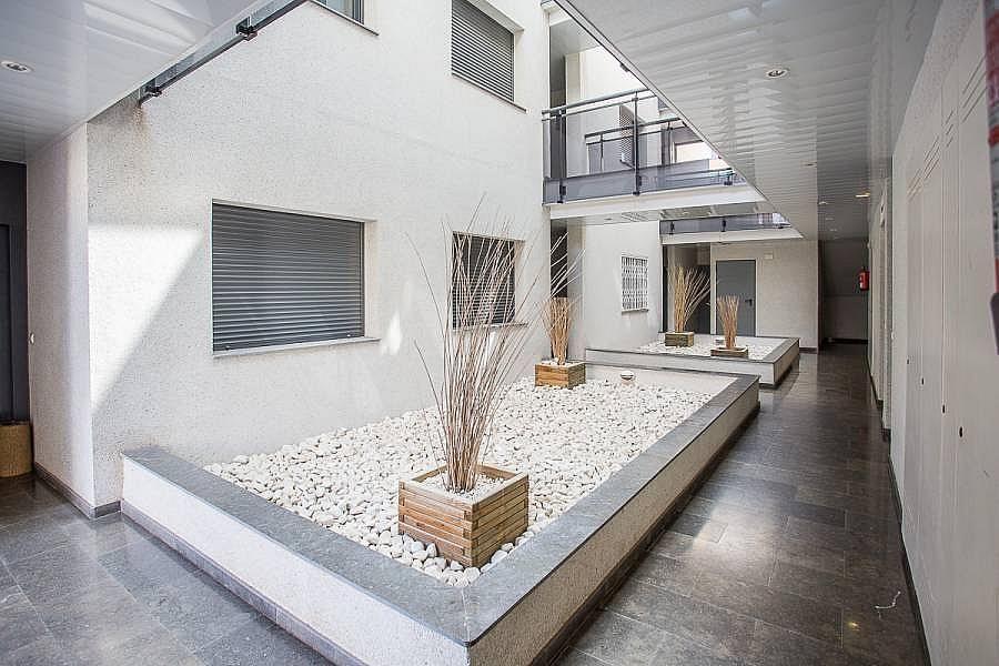 Foto - Apartamento en venta en calle El Prat de Vilanova, Vilanova i La Geltrú - 340084729