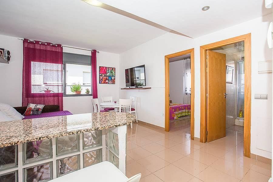 Foto - Apartamento en venta en calle El Prat de Vilanova, Vilanova i La Geltrú - 340084732