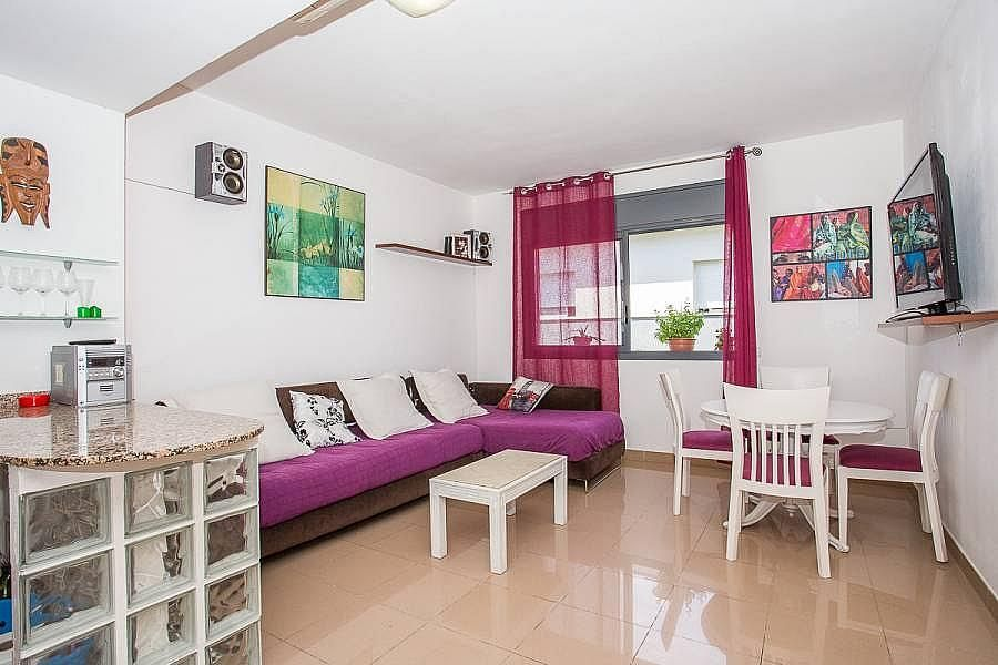 Foto - Apartamento en venta en calle El Prat de Vilanova, Vilanova i La Geltrú - 340084735