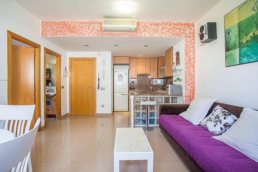 Foto - Apartamento en venta en calle El Prat de Vilanova, Vilanova i La Geltrú - 340084741