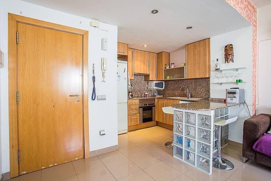 Foto - Apartamento en venta en calle El Prat de Vilanova, Vilanova i La Geltrú - 340084747