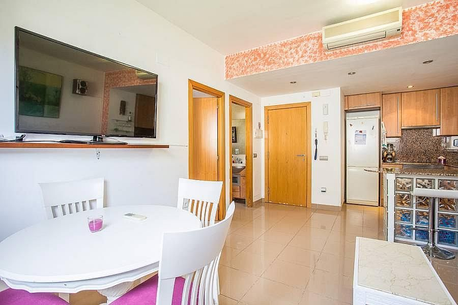 Foto - Apartamento en venta en calle El Prat de Vilanova, Vilanova i La Geltrú - 340084750