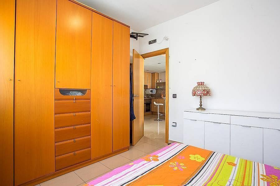 Foto - Apartamento en venta en calle El Prat de Vilanova, Vilanova i La Geltrú - 340084753