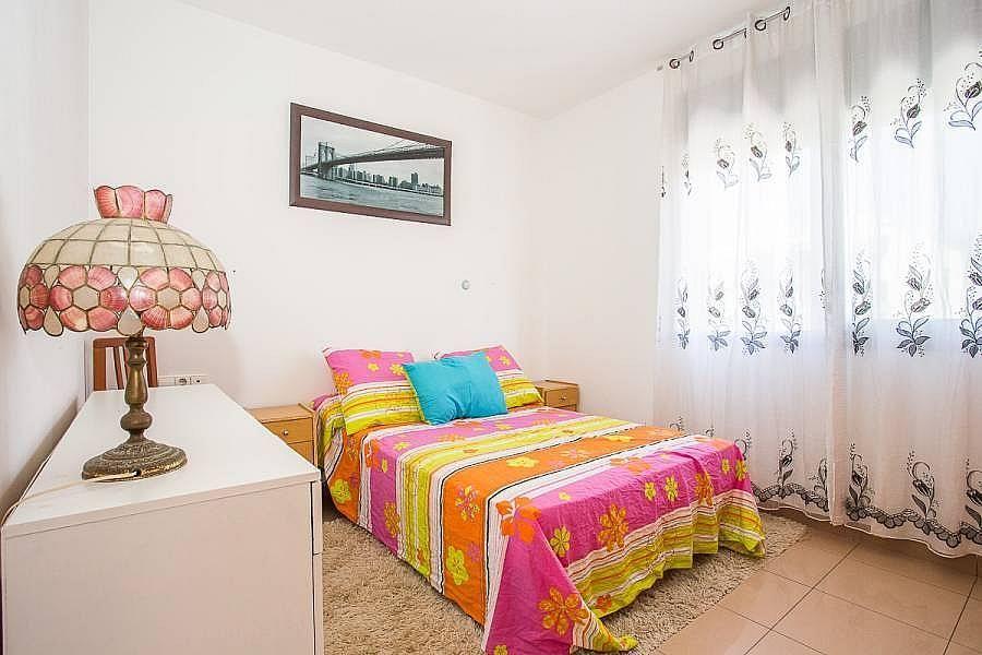 Foto - Apartamento en venta en calle El Prat de Vilanova, Vilanova i La Geltrú - 340084756