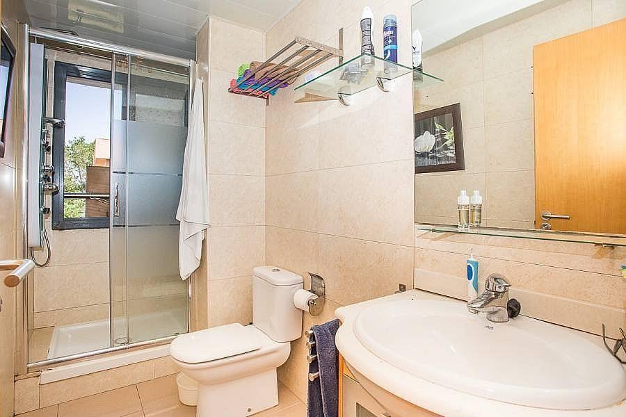 Foto - Apartamento en venta en calle El Prat de Vilanova, Vilanova i La Geltrú - 340084759