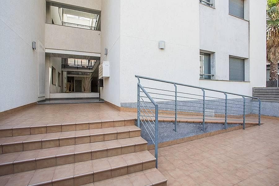 Foto - Apartamento en venta en calle El Prat de Vilanova, Vilanova i La Geltrú - 340084762