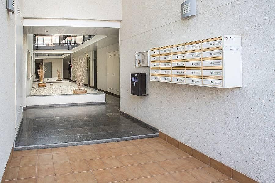 Foto - Apartamento en venta en calle El Prat de Vilanova, Vilanova i La Geltrú - 340084768