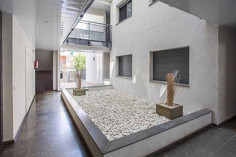Foto - Apartamento en venta en calle El Prat de Vilanova, Vilanova i La Geltrú - 340084774