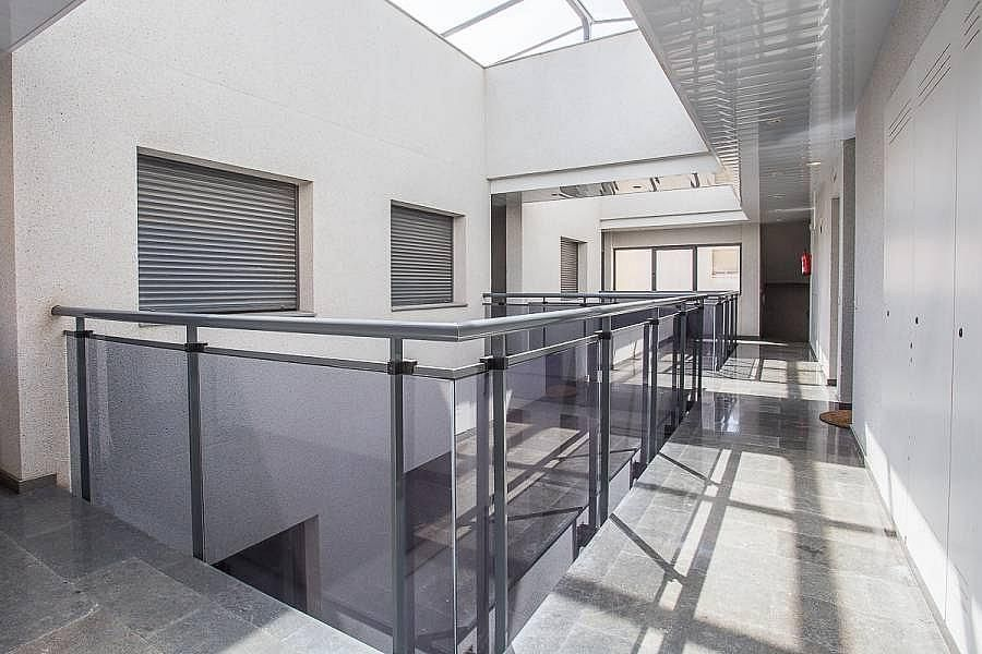 Foto - Apartamento en venta en calle El Prat de Vilanova, Vilanova i La Geltrú - 340084777