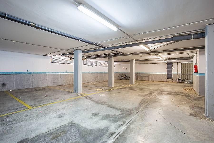 Foto - Apartamento en venta en calle El Prat de Vilanova, Vilanova i La Geltrú - 340084783