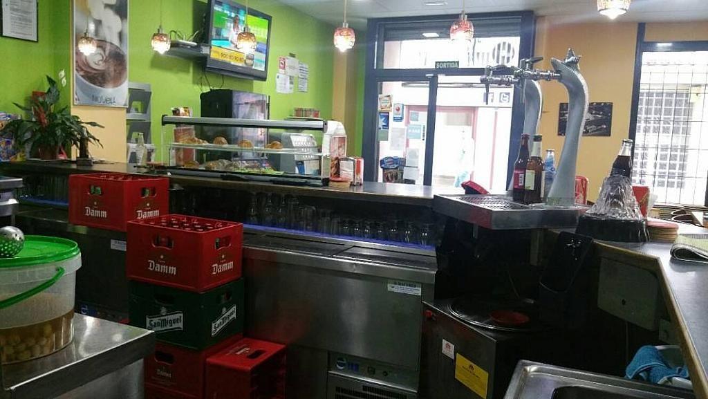 Foto - Local comercial en alquiler en barrio De Mar, Barri de Mar en Vilanova i La Geltrú - 329503717