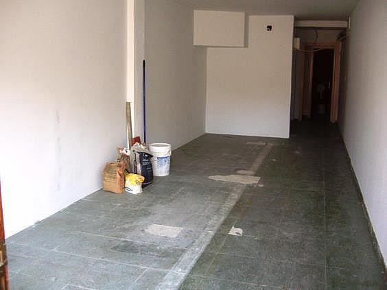 Local en alquiler en Girona - 285214140