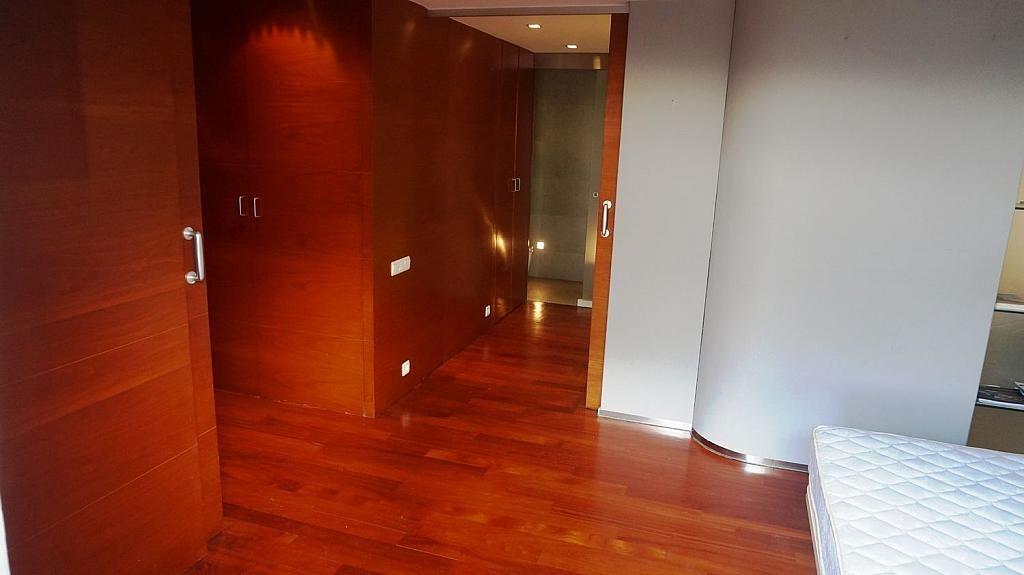Casa adosada en alquiler en Vallcarca i els Penitents en Barcelona - 345332945