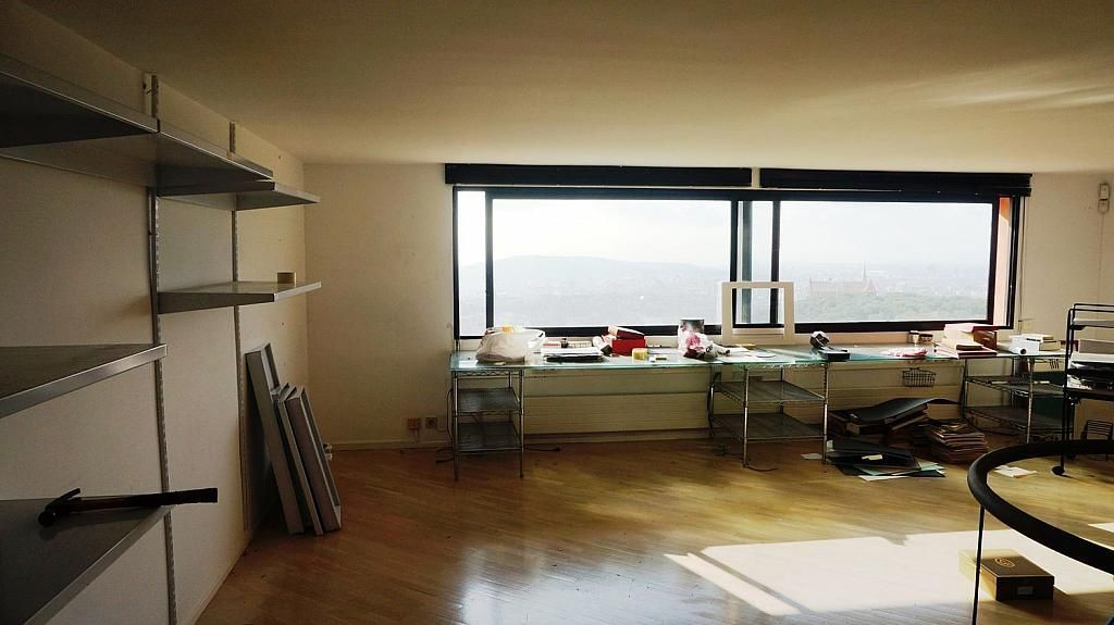 Casa adosada en alquiler en Vallcarca i els Penitents en Barcelona - 345332963
