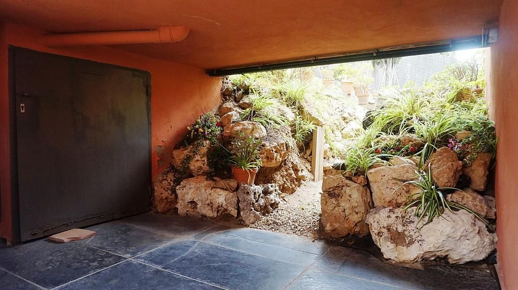 Casa adosada en alquiler en Vallcarca i els Penitents en Barcelona - 345333005