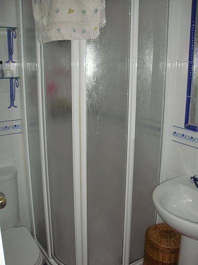 - Piso en alquiler en Sanlúcar de Barrameda - 283216944