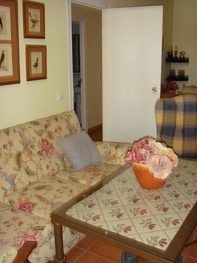 Piso en alquiler en Sanlúcar de Barrameda - 372609011